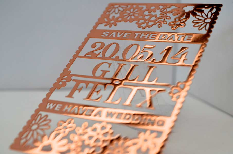Samples Wedding Invitations is awesome invitations template
