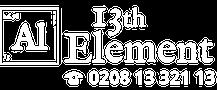 13th Element