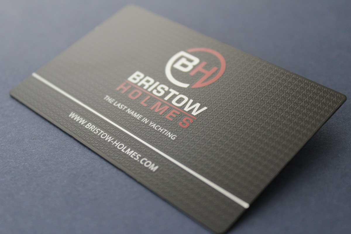 Metal business cards plasma gallery card design and card template matt black metal business cards 13th element matt black metal business cards reheart gallery magicingreecefo Choice Image